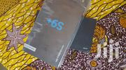 New Samsung Galaxy S9 Plus 64 GB | Mobile Phones for sale in Greater Accra, Osu