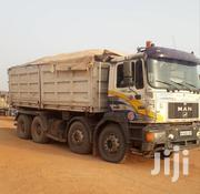 MAN Truck For Quick Sale | Trucks & Trailers for sale in Brong Ahafo, Sunyani Municipal