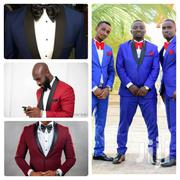 Unique Tuxedo Suits | Clothing for sale in Central Region, Mfantsiman Municipal