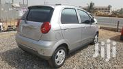 Daewoo Matiz 2008 1.0 SE | Cars for sale in Greater Accra, Odorkor
