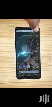 Google Pixel 2 XL 128 GB White   Mobile Phones for sale in Greater Accra, Odorkor
