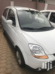 Daewoo Matiz 2009 1.0 SE White | Cars for sale in Greater Accra, Dzorwulu