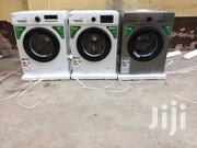 Syinix 6kg Front Load Automatic Washing Machine | Home Appliances for sale in Greater Accra, Adenta Municipal