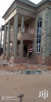 Professional Tilers | Building & Trades Services for sale in Greater Accra, Accra Metropolitan