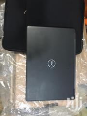 New Laptop Dell Latitude 14 5000 8GB Intel Core i5 SSD 256GB | Laptops & Computers for sale in Greater Accra, Accra Metropolitan