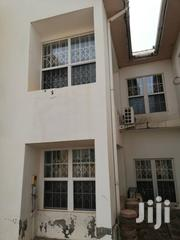 Five Bed Room House at Poku-Kurom for Sale   Houses & Apartments For Sale for sale in Ashanti, Mampong Municipal