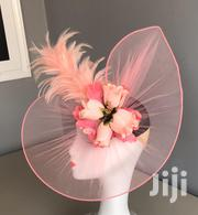 Fascinators Available For Weddings. | Clothing Accessories for sale in Greater Accra, Ledzokuku-Krowor