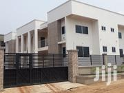 Sleek Two Bedroom Apartment At An Affordable Rate | Houses & Apartments For Rent for sale in Greater Accra, Tema Metropolitan