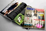 Affordable Magazine Printing | Printing Equipment for sale in Greater Accra, Accra new Town