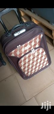 Small Travelling Bags | Bags for sale in Greater Accra, South Kaneshie