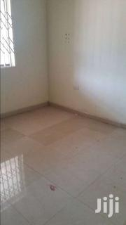 CHAMBER AND HAL SELF CONTAINED FOR RENT AT South La Estate | Houses & Apartments For Rent for sale in Greater Accra, South Labadi