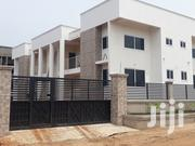 Sleek Two Bedroom Apartment Located in Prampram | Houses & Apartments For Rent for sale in Greater Accra, Tema Metropolitan