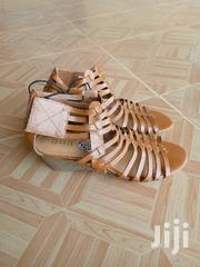 Ladies Ana Sandals | Shoes for sale in Greater Accra, Ga East Municipal