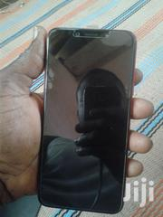 Tecno Camon 11 32 GB Red | Mobile Phones for sale in Eastern Region, Akuapim North