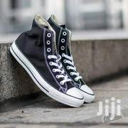 Long Converse | Shoes for sale in Greater Accra, Achimota