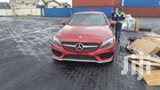Mercedes Benz C300 Coupe | Cars for sale in Greater Accra, Dansoman