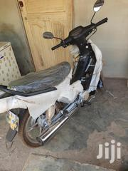 Luojia 110cc 2019 Black | Motorcycles & Scooters for sale in Northern Region, Tamale Municipal