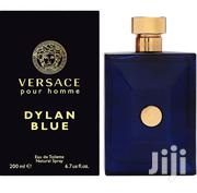 Versace Men's Spray 200 Ml | Fragrance for sale in Greater Accra, Darkuman
