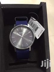 Nixon Time Teller Watches | Watches for sale in Greater Accra, Akweteyman