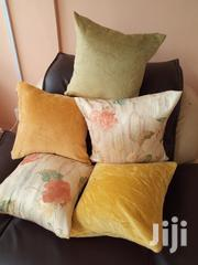 Couch Pillows   Home Accessories for sale in Greater Accra, Tema Metropolitan
