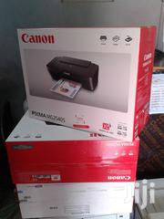 CANON Pixma Mg2540s Photocopier/Printer | Printers & Scanners for sale in Greater Accra, Adenta Municipal