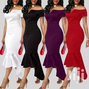 Lace Dress   Clothing for sale in Greater Accra, Achimota