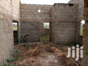 Land And House | Land & Plots For Sale for sale in Central Region, Awutu-Senya