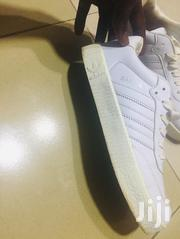 Slightly Used but Fresh Adidas Shoe at Cool Price | Shoes for sale in Greater Accra, Nungua East