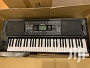 Korg EK 50 Keyboard | Musical Instruments & Gear for sale in Greater Accra, Accra Metropolitan