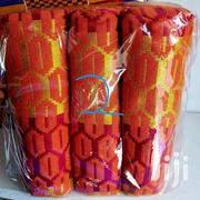 Ghana Kente | Clothing for sale in Greater Accra, Osu