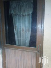 Chamber And Hall For Rent | Houses & Apartments For Rent for sale in Greater Accra, Osu