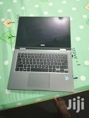 Laptop Dell 8GB Intel Core i7 HDD 1T | Laptops & Computers for sale in Greater Accra, Burma Camp