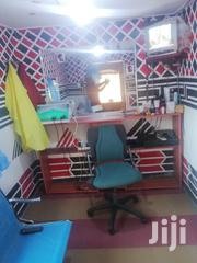 Barbering Shop For Rent | Houses & Apartments For Rent for sale in Western Region, Wassa West