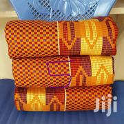 Royal Kente | Clothing for sale in Greater Accra, Osu