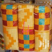 Royal Kente   Clothing for sale in Greater Accra, Osu