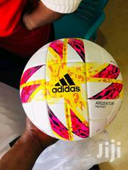 Adidas Ball | Sports Equipment for sale in Ashanti, Kumasi Metropolitan