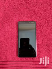 New Nokia 6.1 64 GB Black | Mobile Phones for sale in Greater Accra, Achimota