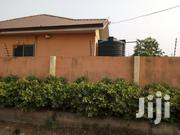 Two Bedrm Self Compound For 1year Kasoa | Houses & Apartments For Rent for sale in Central Region, Awutu-Senya