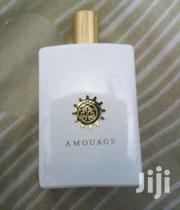 Amouage Unisex Spray 100 ml | Fragrance for sale in Greater Accra, Adenta Municipal