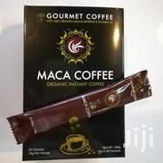 Maca Coffee | Sexual Wellness for sale in Greater Accra, Nii Boi Town