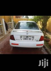Nissan Sentra 2010 2.0 SL White | Cars for sale in Brong Ahafo, Pru