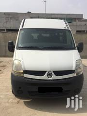 Renault Master Bus For Sale | Buses & Microbuses for sale in Central Region, Awutu-Senya
