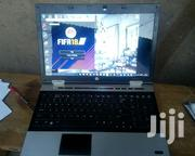 Laptop HP EliteBook 8540P 4GB Intel Core i5 HDD 500GB | Laptops & Computers for sale in Northern Region, Tamale Municipal