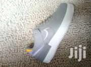 Nike Airforce | Shoes for sale in Greater Accra, Accra Metropolitan