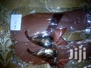 Quality Slippers And Sandals For Sale | Shoes for sale in Ashanti, Kumasi Metropolitan