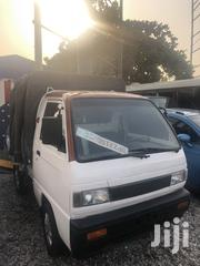 Daewoo Labo 2013 | Trucks & Trailers for sale in Greater Accra, Abossey Okai