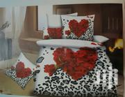 100% Cotton Duvet Set | Home Accessories for sale in Greater Accra, Ga South Municipal