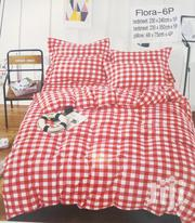 Twin Pack Bedding Series | Home Accessories for sale in Greater Accra, Ga South Municipal