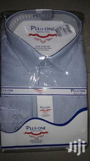 Long Sleeve Shirts | Clothing for sale in Greater Accra, North Kaneshie
