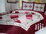 Bedspreads | Home Accessories for sale in Greater Accra, Ga South Municipal